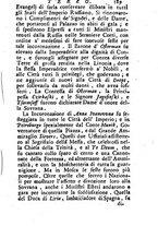 giornale/TO00195922/1730-1731/unico/00000193
