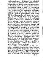 giornale/TO00195922/1730-1731/unico/00000194
