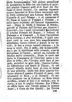 giornale/TO00195922/1730-1731/unico/00000195