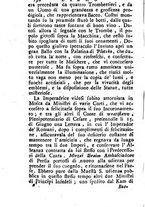 giornale/TO00195922/1730-1731/unico/00000196