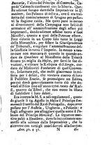 giornale/TO00195922/1730-1731/unico/00000197