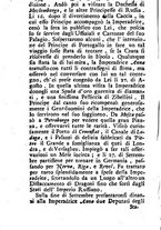 giornale/TO00195922/1730-1731/unico/00000198
