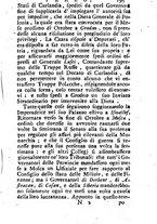 giornale/TO00195922/1730-1731/unico/00000199