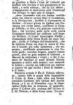 giornale/TO00195922/1730-1731/unico/00000200