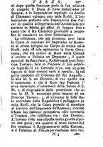 giornale/TO00195922/1730-1731/unico/00000201