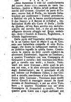 giornale/TO00195922/1730-1731/unico/00000202
