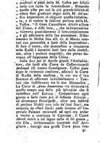 giornale/TO00195922/1730-1731/unico/00000204