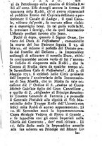 giornale/TO00195922/1730-1731/unico/00000205