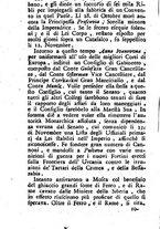 giornale/TO00195922/1730-1731/unico/00000206