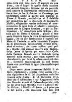 giornale/TO00195922/1730-1731/unico/00000207
