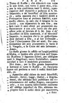 giornale/TO00195922/1730-1731/unico/00000209