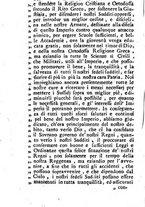 giornale/TO00195922/1730-1731/unico/00000210