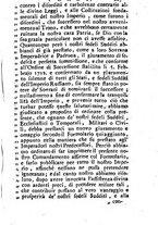giornale/TO00195922/1730-1731/unico/00000211