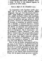giornale/TO00195922/1730-1731/unico/00000212