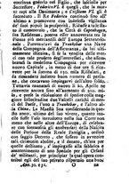 giornale/TO00195922/1730-1731/unico/00000213
