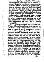 giornale/TO00195922/1730-1731/unico/00000214
