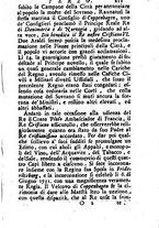 giornale/TO00195922/1730-1731/unico/00000215