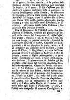 giornale/TO00195922/1730-1731/unico/00000216