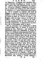 giornale/TO00195922/1730-1731/unico/00000217