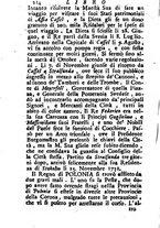 giornale/TO00195922/1730-1731/unico/00000218