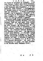 giornale/TO00195922/1730-1731/unico/00000219