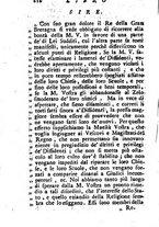 giornale/TO00195922/1730-1731/unico/00000220