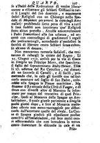 giornale/TO00195922/1730-1731/unico/00000301