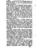 giornale/TO00195922/1730-1731/unico/00000302