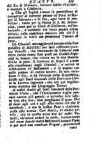 giornale/TO00195922/1730-1731/unico/00000303