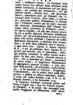 giornale/TO00195922/1730-1731/unico/00000304