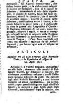 giornale/TO00195922/1730-1731/unico/00000305
