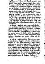 giornale/TO00195922/1730-1731/unico/00000306