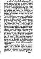 giornale/TO00195922/1730-1731/unico/00000307