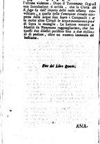 giornale/TO00195922/1730-1731/unico/00000308