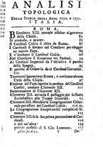 giornale/TO00195922/1730-1731/unico/00000309
