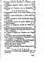 giornale/TO00195922/1730-1731/unico/00000313