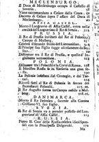 giornale/TO00195922/1730-1731/unico/00000314