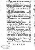 giornale/TO00195922/1730-1731/unico/00000316