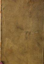 giornale/TO00195922/1730-1731/unico/00000320