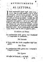 giornale/TO00195922/1734/unico/00000007