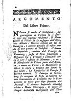 giornale/TO00195922/1734/unico/00000008