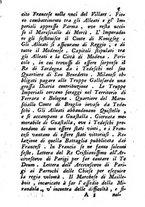 giornale/TO00195922/1734/unico/00000009