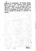 giornale/TO00195922/1734/unico/00000010