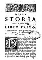 giornale/TO00195922/1734/unico/00000011