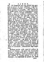 giornale/TO00195922/1734/unico/00000012