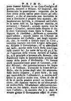 giornale/TO00195922/1734/unico/00000013