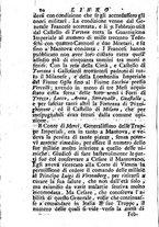 giornale/TO00195922/1734/unico/00000014