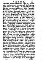 giornale/TO00195922/1734/unico/00000015