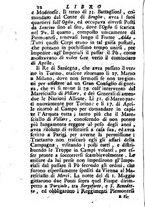 giornale/TO00195922/1734/unico/00000016