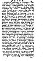 giornale/TO00195922/1734/unico/00000017